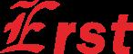 erst_kurumsal_logo